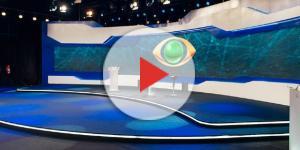 Apresentadora da TV Bandeirantes sofreu ameaça de morte