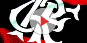 Flamengo se prepara para próxima temporada
