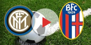 Inter Bologna - businessonline.it