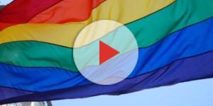 Juiz libera ''cura gay'' por psicólogos