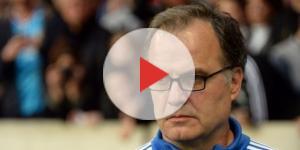 Marcelo Bielsa a quitté l'OM brutalement à la fin de l'été 2015 ... - leparisien.fr