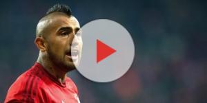 Milan, super colpo Vidal? I dettagli