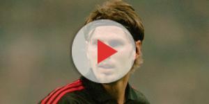 Milan, a gennaio potrebbe arrivare un giovane talento paragonato a Boban: i dettagli