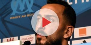 OM: Mauvaise nouvelle pour Garcia - football.fr