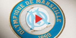 OM - Mercato : L'OM sur une nouvelle piste ?