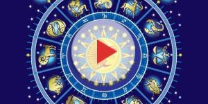 Oroscopo settimanale fino a domenica 1 ottobre, previsioni ultimi sei dello zodiaco