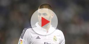 Real : Nouveau contrat pour Benzema