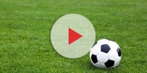 Serie A 2017-2018: calendario sesta giornata