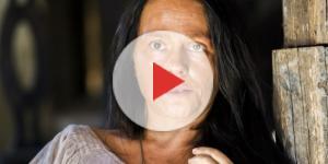 Vivianne Pasmanter faz sucesso com a personagem Germana
