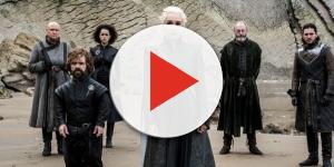 Game of Thrones, grande absente du palmarès des Emmy Awards -HBO