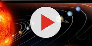 Oroscopo della settimana dal 25 settembre al 1 ottobre 2017: fortuna, voti e stelline segno per segno
