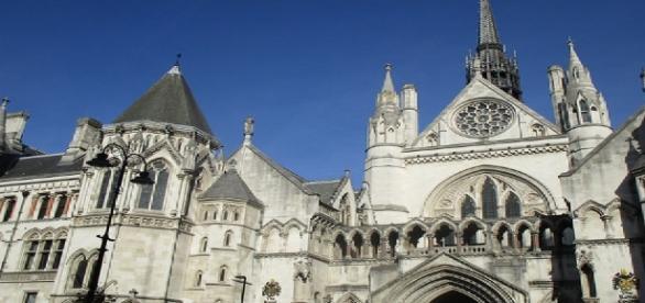Birmingham's bin strike was suspended following yesterday's High Court ruling (Louise Jayne Munton via Flikr).