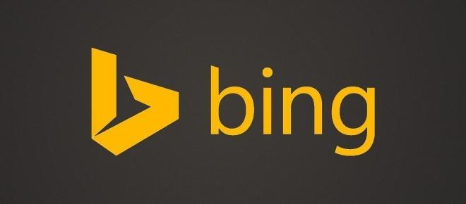Bing di Microsoft combatte le fake news con una particolare etichetta