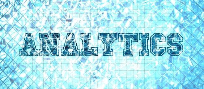 Data analytics startup receives fresh funding led by Kleiner Perkins