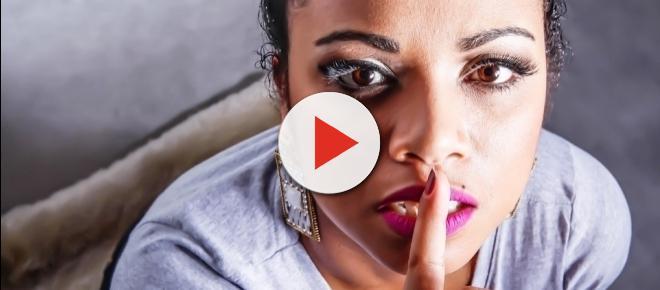 10 expressões racistas que você deveria retirar do seu vocabulário