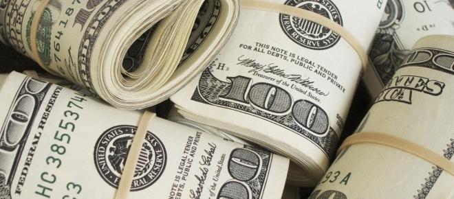 Slack raises $250 million in funding