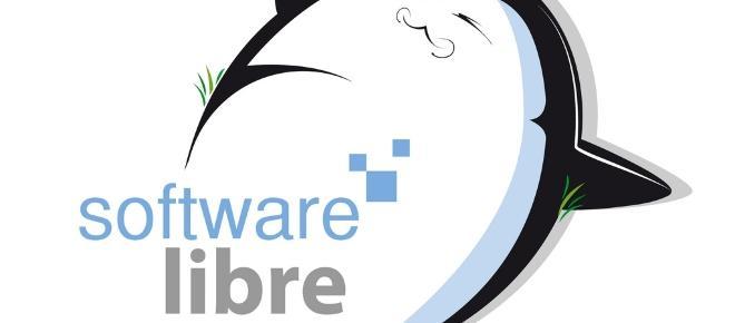 Cómo colaborar con el software libre