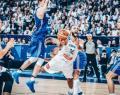 Basket : La France veut convoquer ses joueurs d'Euroligue