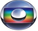 Globo já tem um longo histórico de demissão de jornalistas