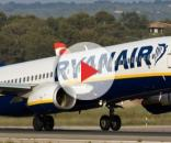 Crisi Ryanair, cancellati molti voli - foto tripadvisor.com