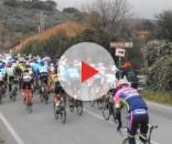 Il ciclismo italiano partirà ancora dal Gp Costa degli Etruschi