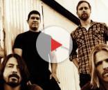 I Foo Fighters sono in prima linea contro il secondary ticketing