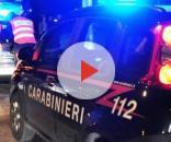 Incidente stradale: muore un uomo