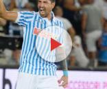 La Spal teme già la retrocessione in Serie B, ma in realtà ha ottime speranze e possibilità di restare in A