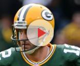 Green Bay Packers: Loss to Falcons overshadowed major milestone Photo credit: Wikimedia Commons