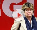 Riforma Pensioni fase 2, Camusso leader Cgil al governo Gentiloni: così non va bene