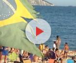 texto com 20 razões para odiar o Brasil e os brasileiro viraliza na web