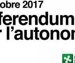 Referendum Autonomia, si terrà il 22 ottobre 2017.