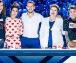X Factor 2017 seconda puntata replica e streaming