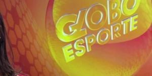 """Apresentadora Maíra Lemos, repórter do """"Globo Esporte"""" se demite da Globo"""