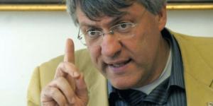 Maurizio Landini parla di lavoro, economia, tassazione e crisi sociale