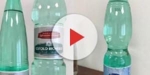 Acqua minerale a rischio infezioni: richiamate la Cutolo Rionero e ... - mondonewsblog.com