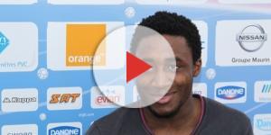 Brice Dja Djédjé cherche une solution pour quitter Watford ... - africatopsports.com
