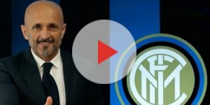 Calciomercato Inter - mediaset.it