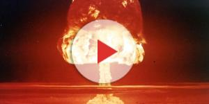 China 'tests terrifyingly powerful Dongfeng-41 nuclear missile ... - mirror.co.uk