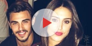 GF VIP: Francesco Monte potrebbe fare una sorpresa a Cecilia Rodriguez