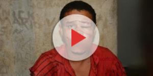 Homem tenta estuprar mulher e acaba se dando mal no MT