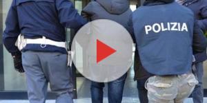 I sette arresti sono stati effettuati dalla Polizia.
