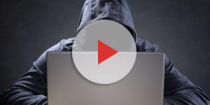 Impressionante: homem é acusado de cometer cinco estupros virtuais