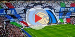 Inter, le ultime notizie dalla Spagna