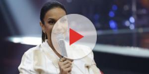Ivete Sangalo e sua gravidez de risco: ''Evitarei contato com os fãs'', revela