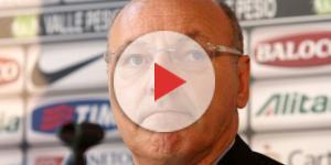 """Juve, Marotta: """"Il Napoli gioca bene? Vincere è un'altra cosa"""" - napolitoday.it"""