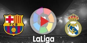 Le FC Barcelone n'a concédé qu'un seul penalty depuis 81 matches !
