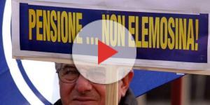Legge di Bilancio, soldi freschi grazie al PIL, possibili interventi sulle pensioni