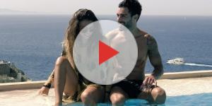 Les Marseillais vs Le Reste du Monde 2 : Jessy et Valentin de nouveau en couple !