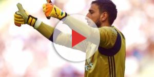 Milan, Donnarumma al Real Madrid?